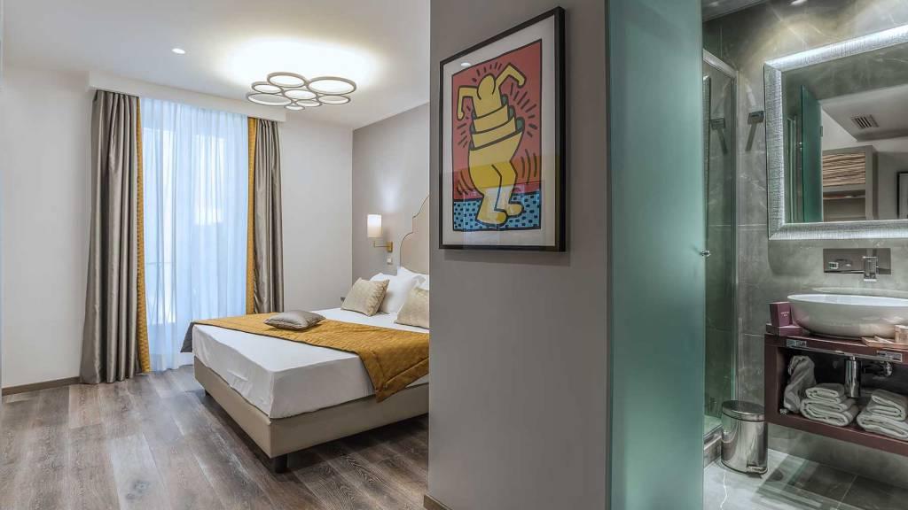 Colonna-suite-del-corso-rome-family-room-bathroom-304-24
