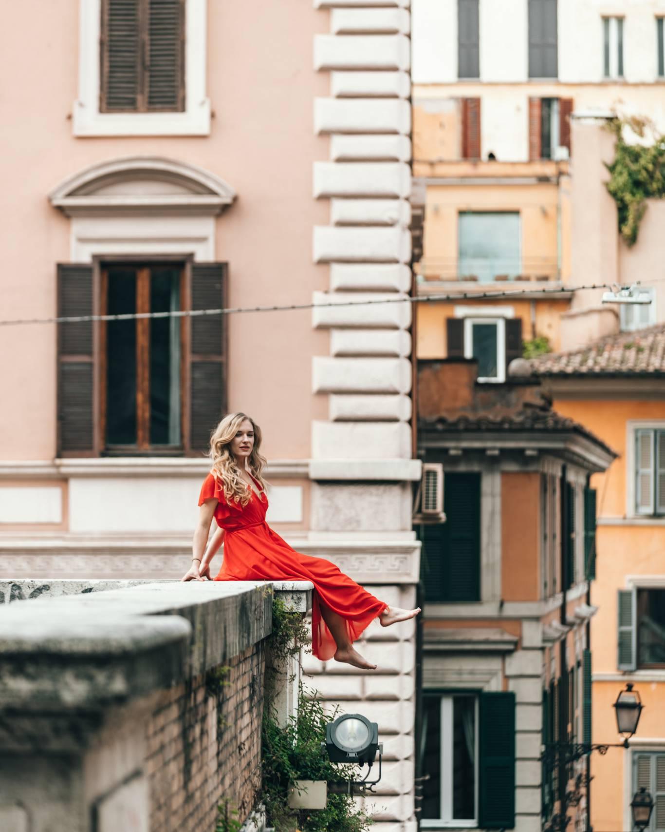 colonna-suite-del-corso-rome-woman-2