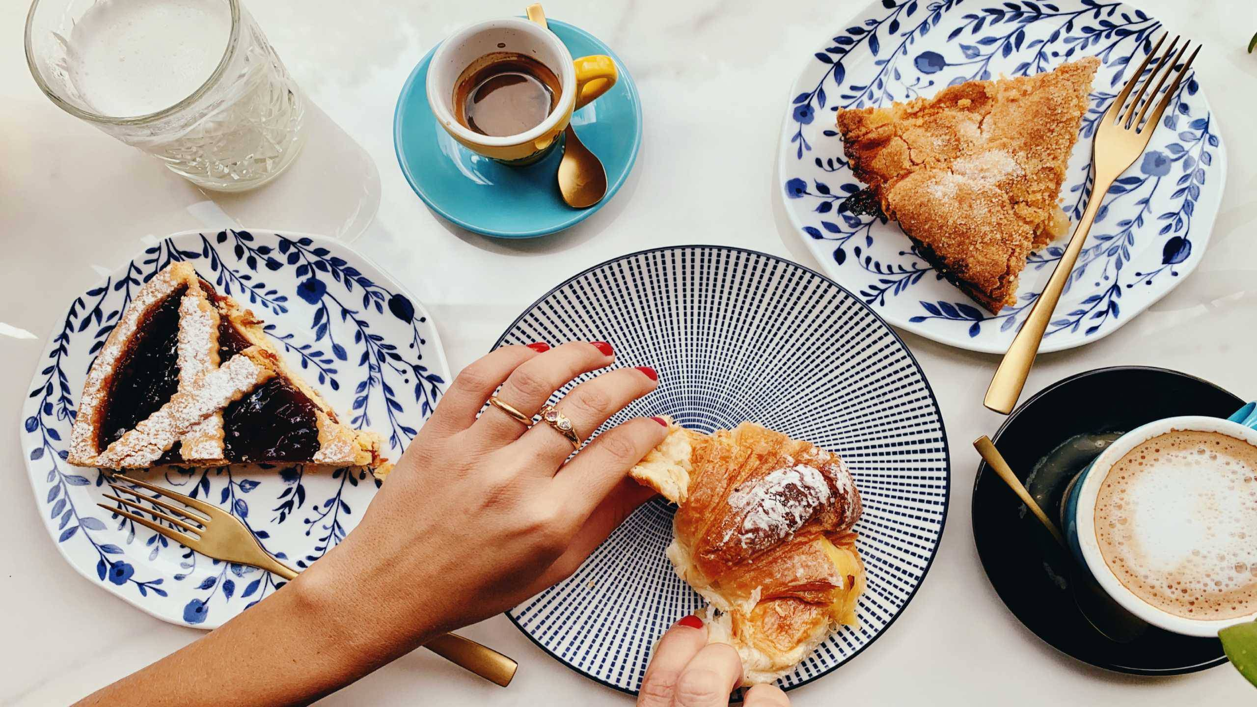 colonna-suite-del-corso-rome-breakfast