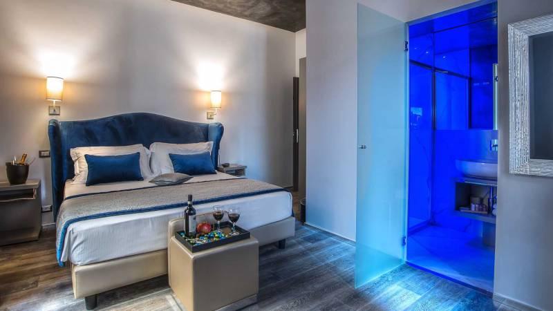 Colonna-suite-del-corso-rome-superior-room-203a-41