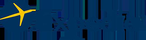 colonna-suite-del-corso-logo-expedia-com