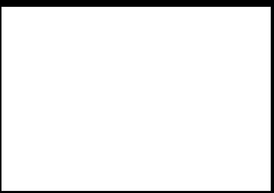 Logo Colonna Suite del Corso Roma